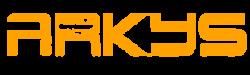 Arkys Lab – creazione sito web a Nardò (Lecce), sviluppo software e App