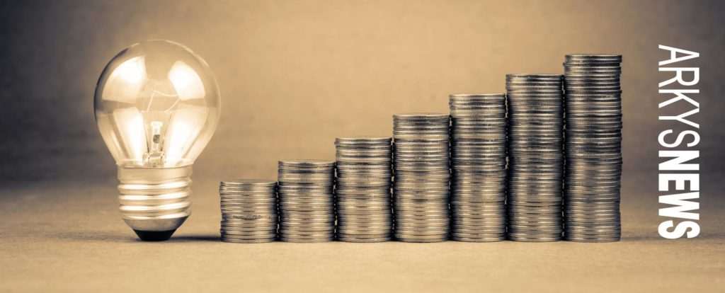 Economia smart working e-commerce ripresa